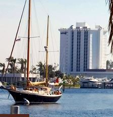 bahia_mar_photo